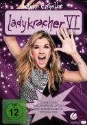 Ladykracher - Staffel 6