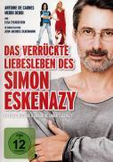 Das verrückte Liebesleben des Simon Eskenazy (OmU)