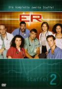 Emergency Room - Staffel 2