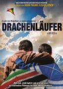 Drachenläufer - The Kite Runner