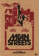 Hexenkessel - Mean Streets