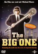 The Big One  (OmU)