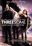 Threesome - Eine Nacht in New York