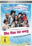 Die Ilse ist weg (Originalverpackt)