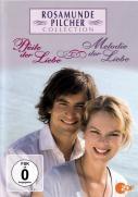 Rosamunde Pilcher - Pfeile der Liebe - Melodie der Liebe