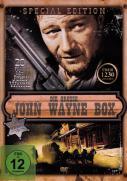 John Wayne - Box 1