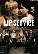 Lip Service - Staffel 2 (OmU)