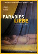 Paradies - Liebe