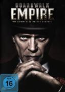 Boardwalk Empire - Staffel 3