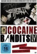 Cocaine Bandits 4 - Welcome to Tijuana