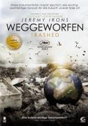 Weggeworfen - Trashed