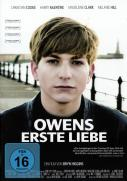 Owens erste Liebe (OmU)