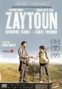 Zaytoun - Geborene Feinde - Echte Freunde
