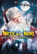 Der Weihnachtsmann - Nicolas Noël