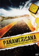 Panamericana (OmU)