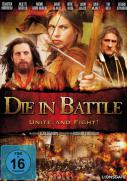Die In Battle - Unite And Fight!