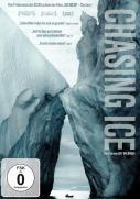 Chasing Ice (OmU)