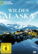 National Geographic - Wildes Alaska