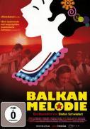 Balkan Melodie (OmU)