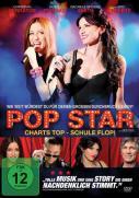 Pop Star - Charts top, Schule flop!
