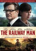 Die Liebe seines Lebens - The Railway Man