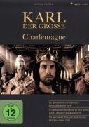 Karl der Grosse - Charlemagne