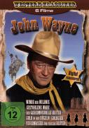 John Wayne - Box 2