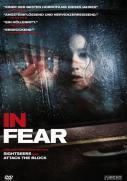 In Fear