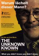 The Unknown Known (OmU)