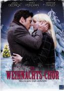 Der Weihnachtschor - Melodien der Herzen