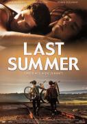 Last Summer (OmU)