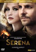 Serena - Jede Liebe hat ihren Preis
