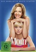 Mom - Staffel 1