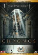 Chronos - IMAX
