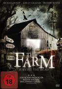 The Farm - Survive the Dead