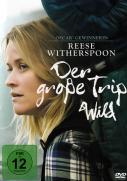 Wild - Der grosse Trip