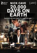 20.000 days on earth (OmU)