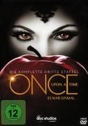 Once upon a time - Es war einmal... - Staffel 3