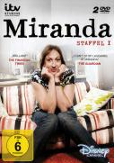 Miranda - Staffel 1