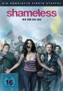 Shameless - Staffel 4