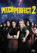 Pitch Perfect 2 - Jetzt rocken sie die Welt!