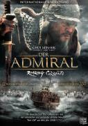 Der Admiral - Roaring Currents