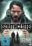 Southcliffe (OmU)