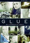 Glue - Staffel 1