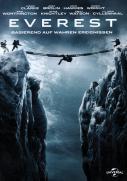 Everest - Der gefährlichste Ort der Welt