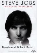Steve Jobs - The Man in the Machine (OmU)