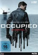 Occupied - Staffel 1