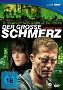 Tatort - Der grosse Schmerz