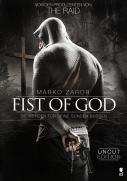Fist of God - Sie werden für seine Sünden büssen