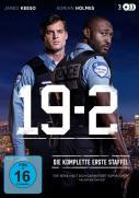 19-2 - Staffel 1
